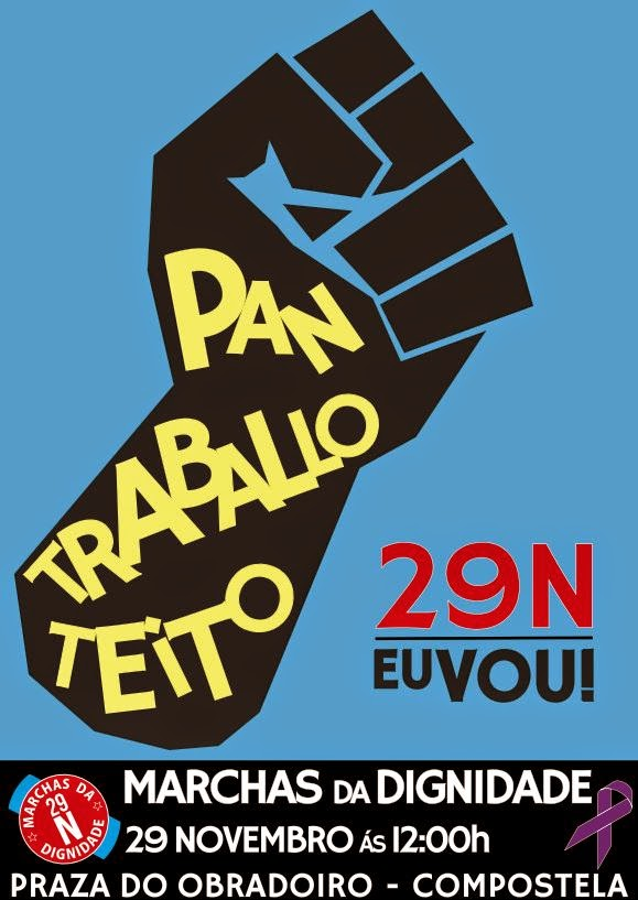 cartaz 29N baixa resolucion