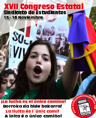banner congreso3 copia