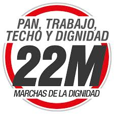 logo marchas